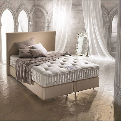 Incredible Beds And Mattresses Department Interior Design Ideas Oteneahmetsinanyavuzinfo