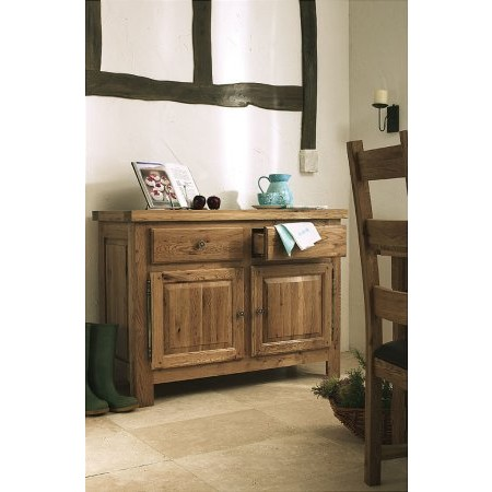The Smith Collection - Windermere 2 Door Sideboard