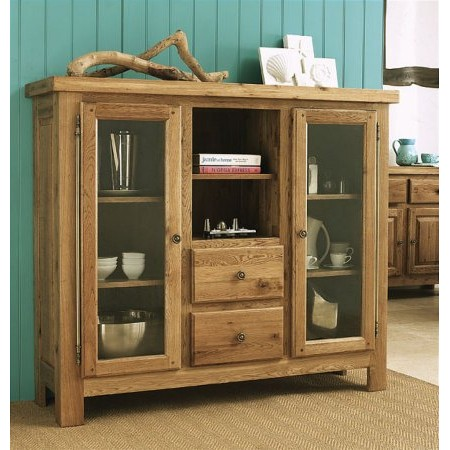 The Smith Collection - Windermere Highboard
