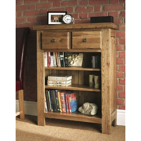 The Smith Collection - Windermere Bookcase