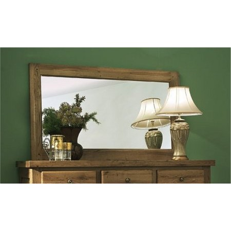 The Smith Collection - Windermere Large Mirror