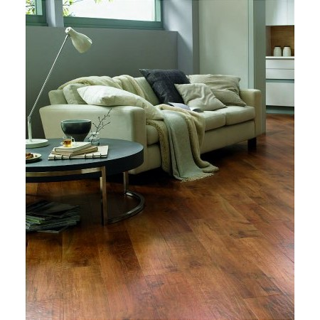 Karndean - Art Select Oak Royale Summer Oak RL02