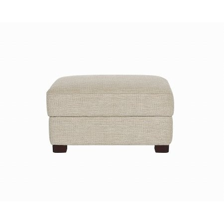 The Smith Collection - Eden Footstool