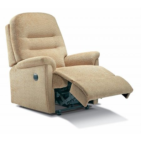 Sherborne - Keswick Medium Recliner