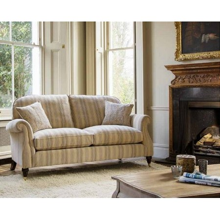 Parker Knoll - Westbury Large 2 Seater Sofa