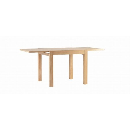 Corndell - Nimbus Square Sliding Top Table