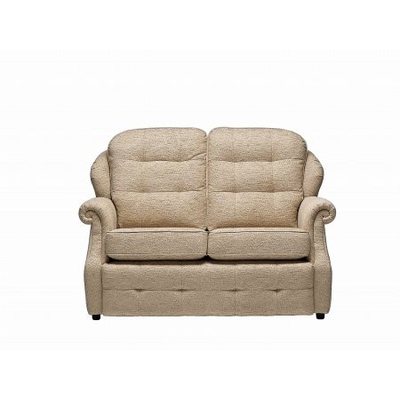 G Plan Upholstery - Oakland 2 Seater Sofa
