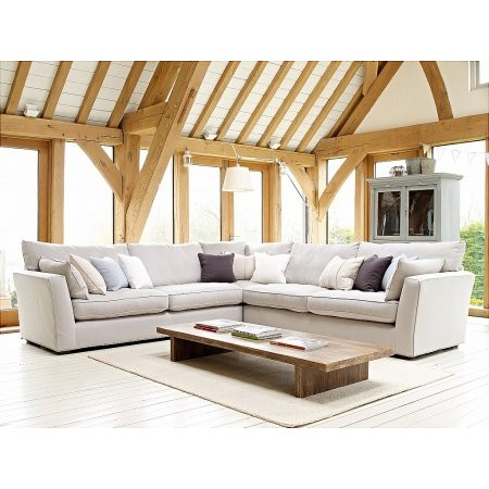 Westbridge Furniture - Maxwell Corner Sofa