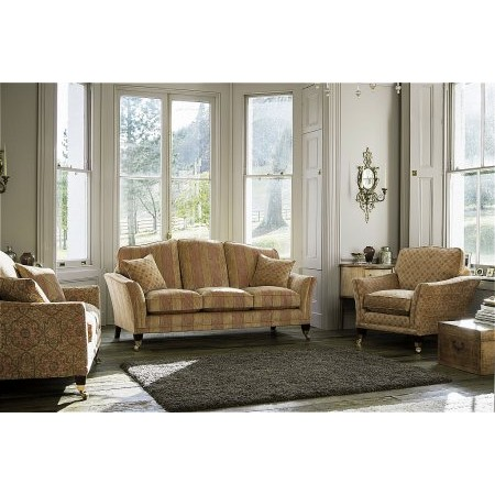 Search/suit | Sofas U0026 Recliners | Beds U0026 Mattresses | Dining | Flooring |  Home Office