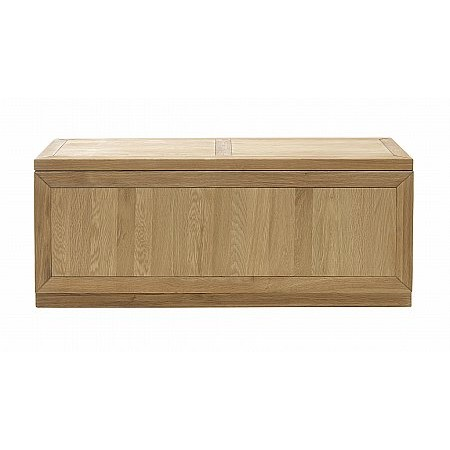 The Smith Collection - Coniston Blanket Box