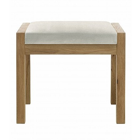 The Smith Collection - Coniston Stool