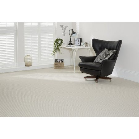 Flooring One - Rushmoor Naturals Carpet