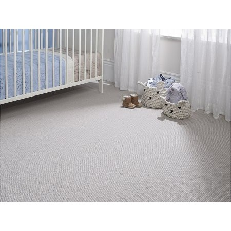 Flooring One - Weston Stripes Carpet