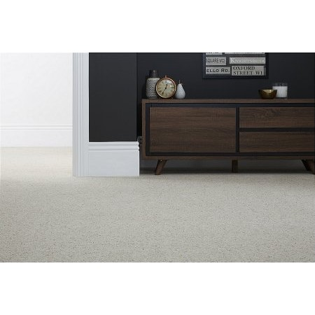 Flooring One - Balmoral Collection Carpet