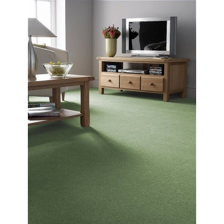 Flooring One - Derwent Tweed Carpet