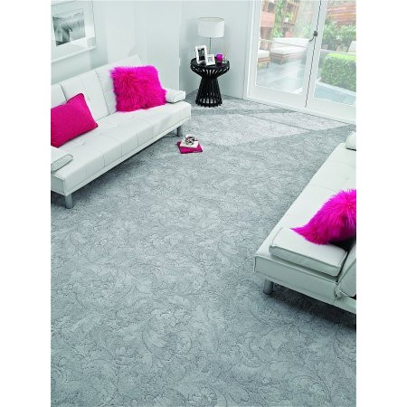 Flooring One - Enchanted Garden Carpet