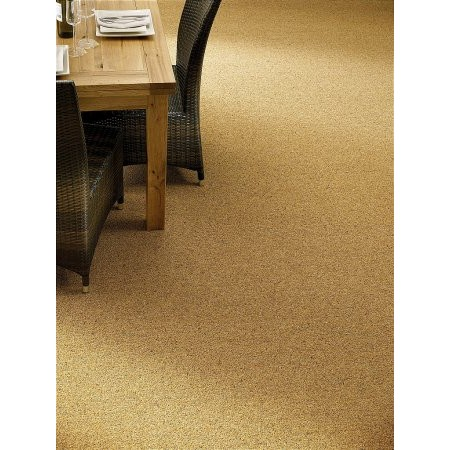 Flooring One - Herriot Tweed Carpet