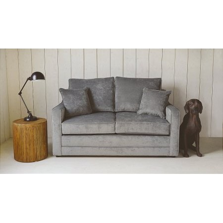 Dreamworks - Arundel Small Sofabed