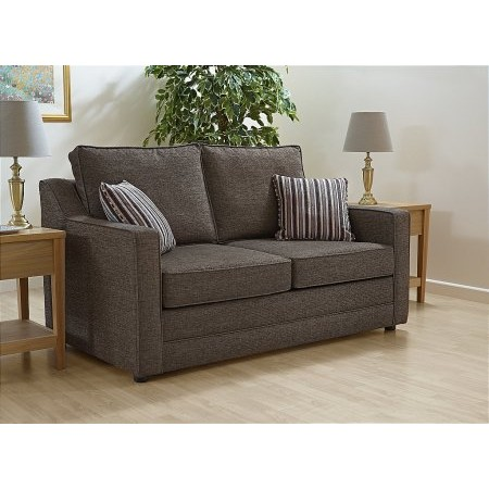 Dreamworks - Arundel Large Sofa