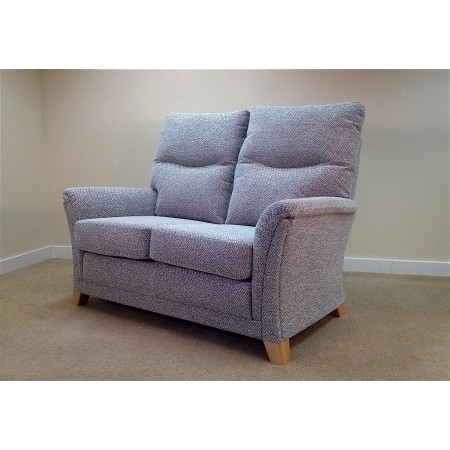 Yeoman - Kelly 2 Seater Sofa