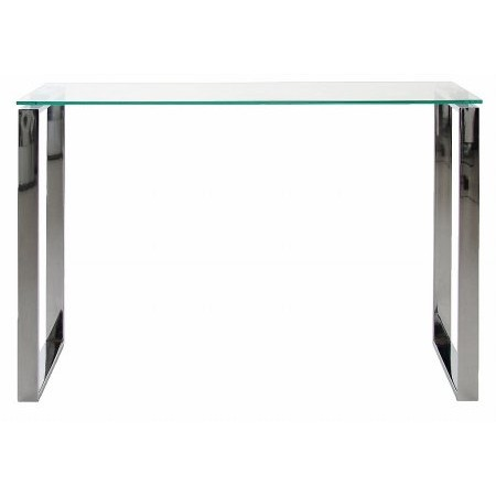 Actona - Katrine Console Table