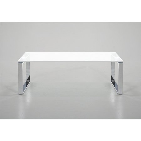 Actona - Katrine Coffee Table