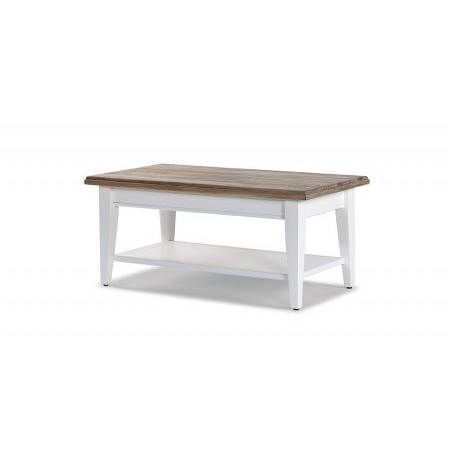 The Smith Collection - Lulworth Coffee Table