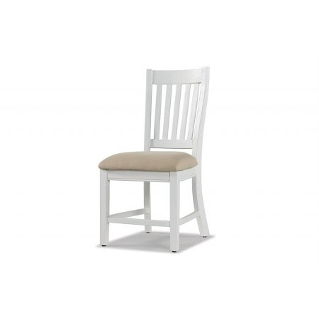 The Smith Collection - Lulworth Dining Chair