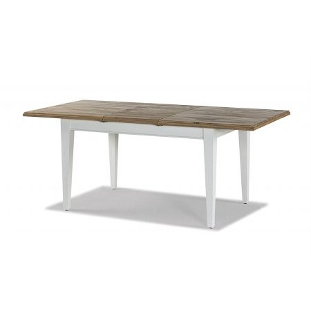 The Smith Collection - Lulworth Extending Dining Table