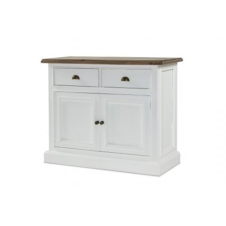 The Smith Collection - Lulworth Small Sideboard