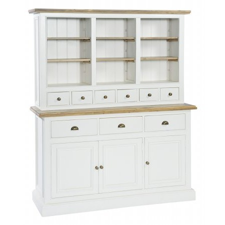 The Smith Collection - Lulworth Dresser