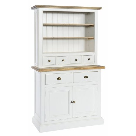 The Smith Collection - Lulworth Small Dresser