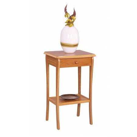 Sutcliffe - Trafalgar Tall Side Table