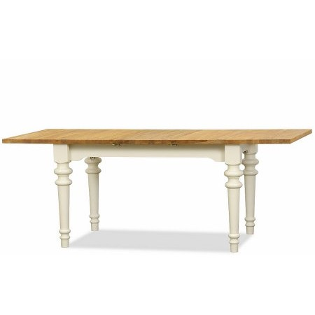 TCH - Coelo Extending Dining Table