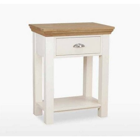 TCH - Coelo Small Hall Table