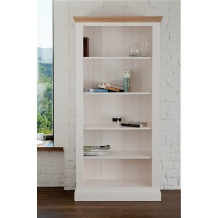 TCH - Coelo Bookcase