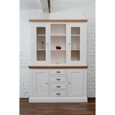 TCH - Coelo Medium Dresser
