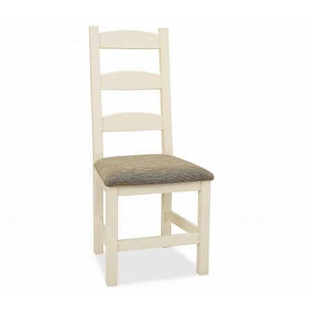 TCH - Coelo Amish Dining Chairs