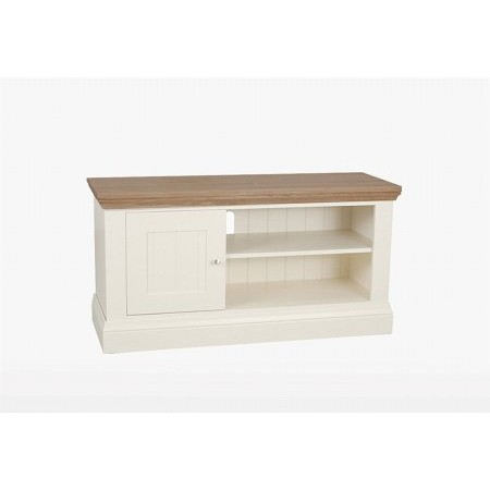 TCH - Coelo 1 Door TV Unit