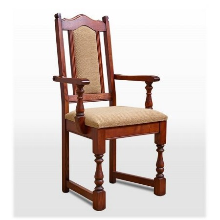 Old Charm - Lancaster Carver Chair