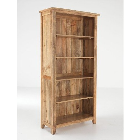 Ancient Mariner - Metro Tall Bookcase