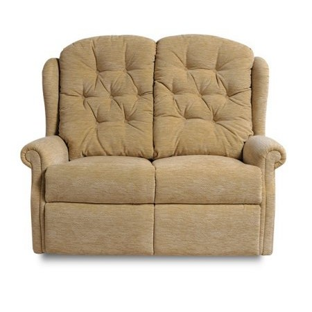 Celebrity - Woburn 2 Seater Sofa