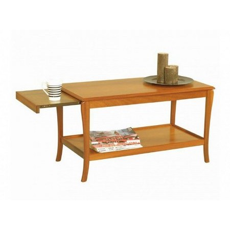 Sutcliffe - Trafalgar Sofa Table