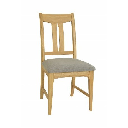 Stag - New England Vermont Dining Chair
