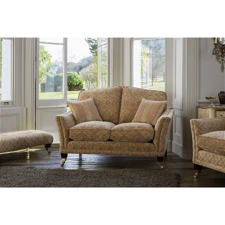 452d8ae21101c Fabric Sofas