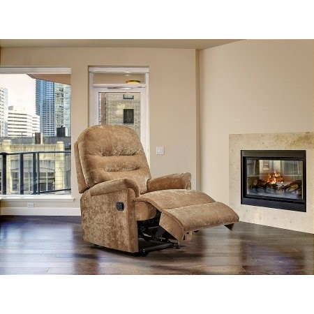 Sherborne - Keswick Small Recliner Chair