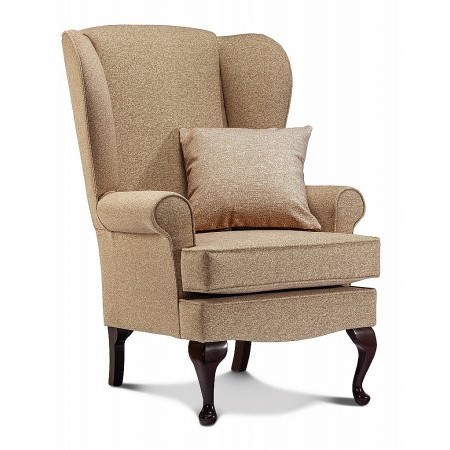 Sherborne - Westminster Chair