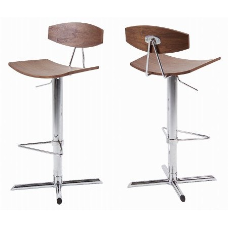 Actona - Blaise Bar Stools