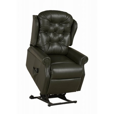 Celebrity - Woburn Grand Lift  plus Rise Recliner
