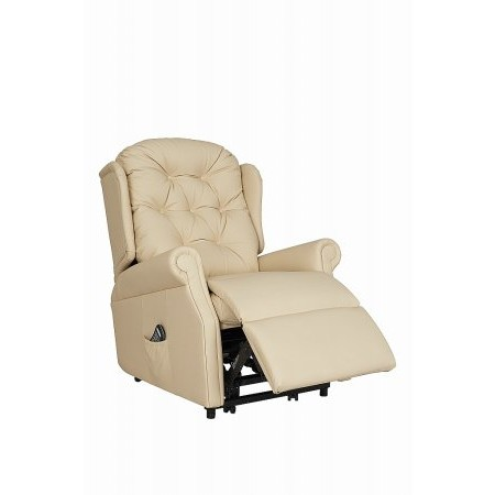 Celebrity - Woburn Compact Recliner Chair